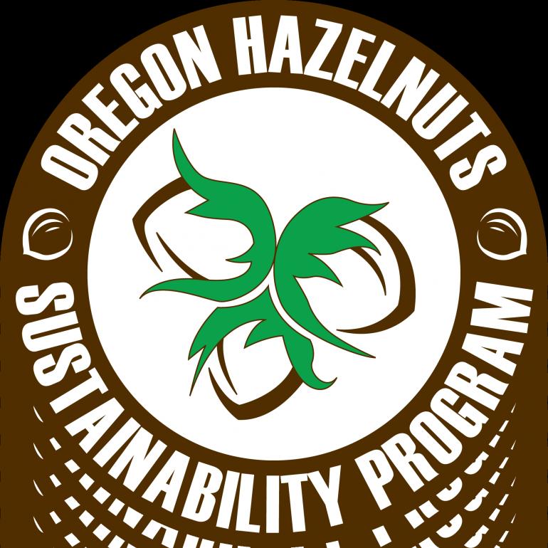 HMB_Sustainability
