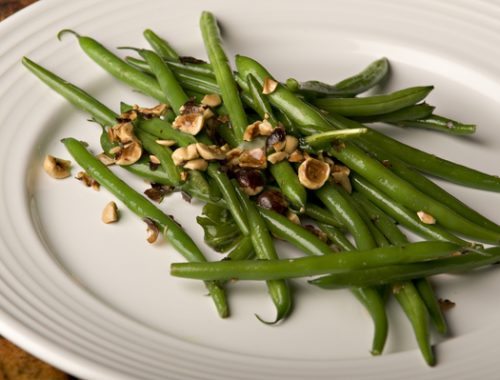 green_beans_small